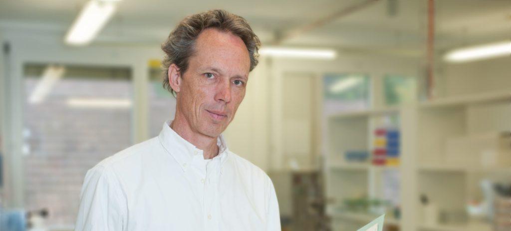 """""""Diskussion zur Wirksamkeit der Homöopathie wird zu undifferenziert geführt"""""""