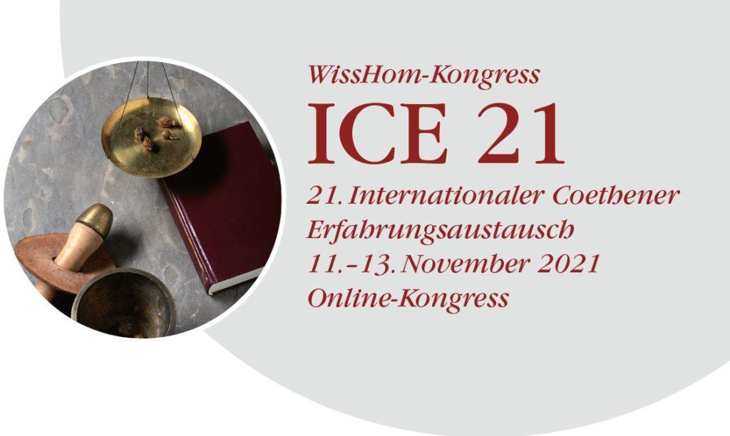 21. Internationaler Coethener Erfahrungsaustausch