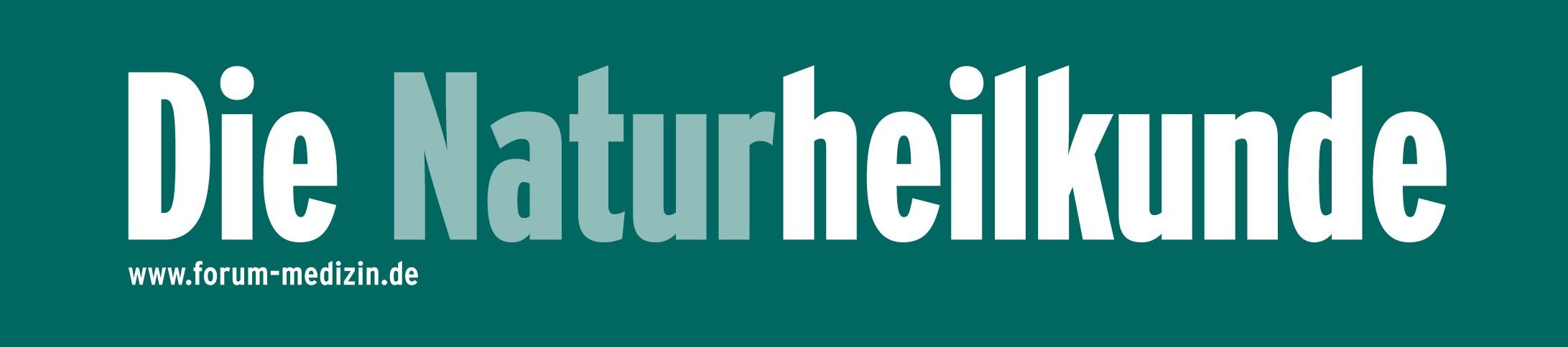 Dr. Riker: Homöopathie und Herzgesundheit